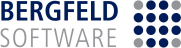 Bergfeld Software